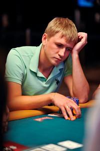 Andrey Danilyuk profile image