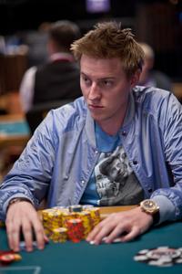Andrey Gulyy profile image