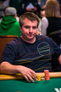 Andrey Zaichenko profile image