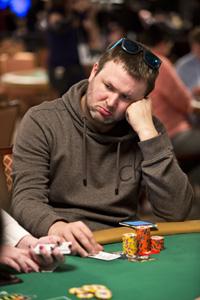 Andrius Bielskis profile image