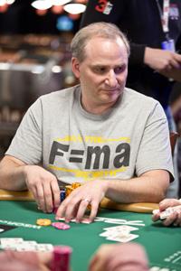 Andy Bloch profile image