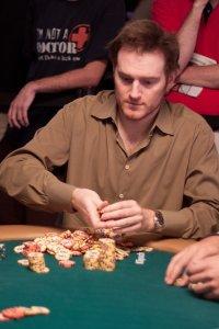 Andy Frankenberger profile image