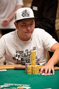 Andy Hwang profile image