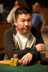 Andy Phan profile image