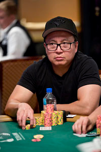 Anh Van Nguyen profile image