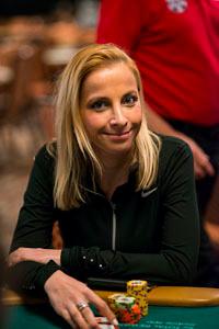 Anna Antimony profile image