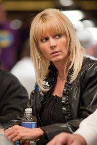 Annie LePage profile image