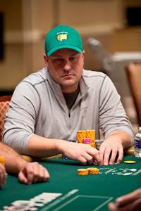 Anthony Arvidson profile image