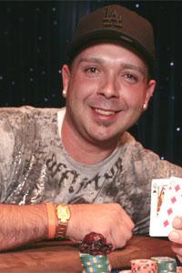 Anthony Harb profile image