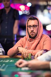 Anthony Kazgandjian profile image