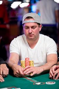 Anthony Marsico profile image