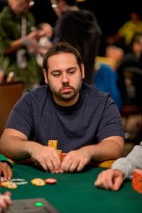 Anthony Stabile profile image