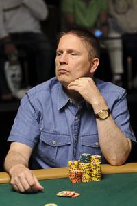 Anthony Wise profile image