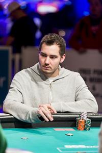 Anton Morgenstern profile image