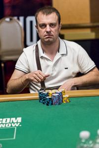 Anton Smirnov profile image