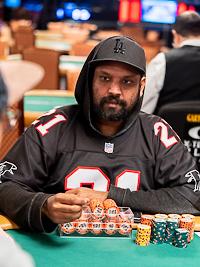 Anuj Agarwal profile image