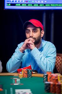 Anuj Kwatra profile image