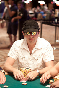 Arkadiy Tsinis profile image