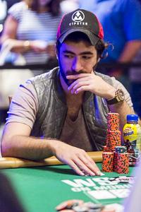 Arman Soltani profile image