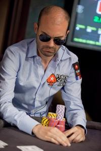 Arnaud Mattern profile image