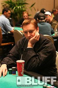 Arnold Spee profile image