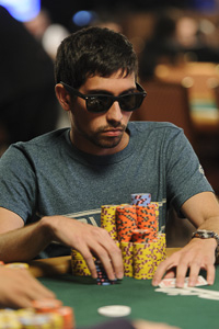 Arshin Gamini profile image