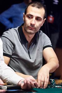 Artan Dedusha profile image