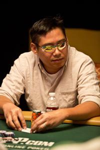 Arthur Baraan profile image