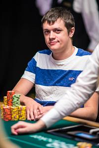 Artur Rudziankov profile image
