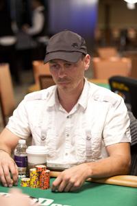 Arturas Astrauskas profile image