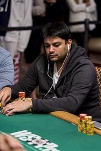 Ashish Gupta profile image