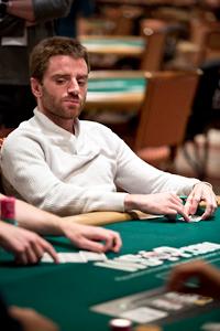 Ashton Griffin profile image