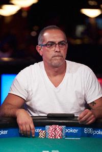 Atrayon Trevino profile image