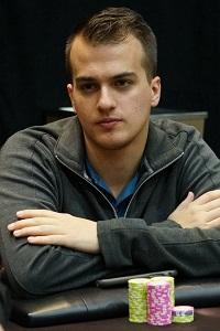 Austin Peck profile image