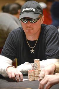 Stephen Binkley profile image