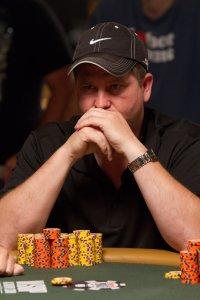 Darin Utley profile image