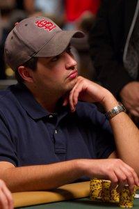 Paul Fehlig profile image