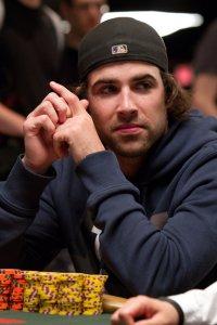 Pascal LeFrancois profile image