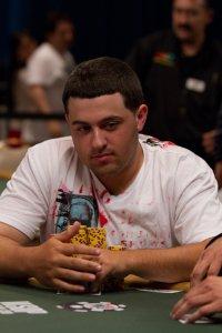 Matthew Ezrol profile image