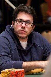 Daniel Wjuniski profile image