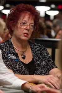 Linda Johnson profile image