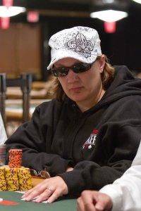 Bonnie Overfield profile image