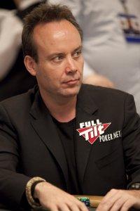 Andy Black profile image