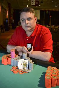 Daniel Blakeman profile image