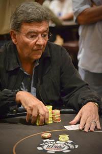 Robert Gammon profile image