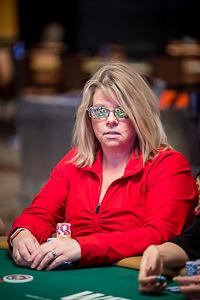Barbara Blechinger profile image