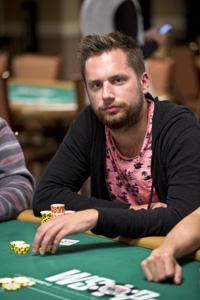 Bart Lybaert profile image
