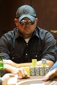 Anthony Bogard profile image