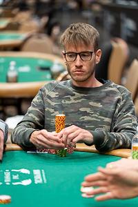 Bastian Fischer profile image