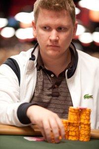 Ben Lamb profile image